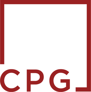 CPG Real Estate
