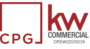 cpg commercial property group kw commercial