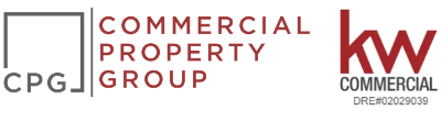 CPG | Commercial Property Group