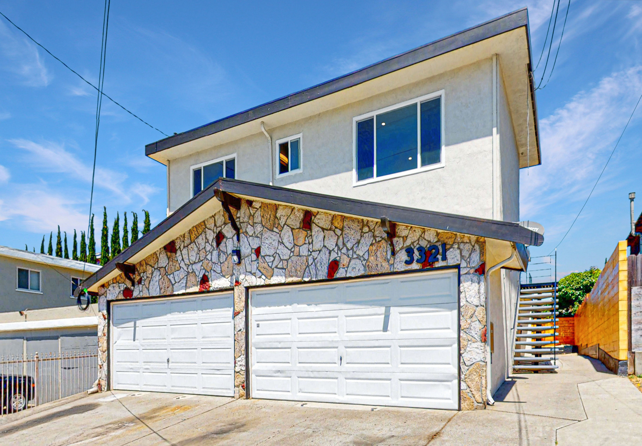 Sold 3321 64th Ave Pl